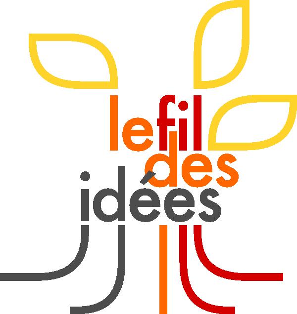 le fil des idées